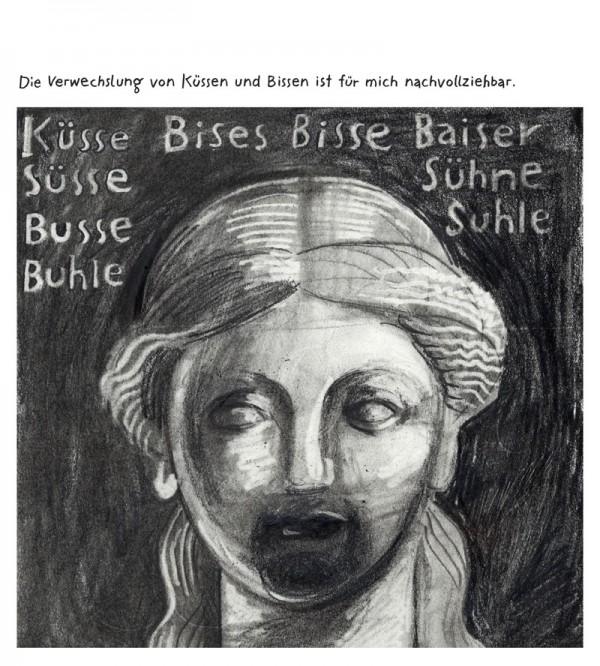 Anke-Feuchtenberger-Franzoesicher-Soldat-15
