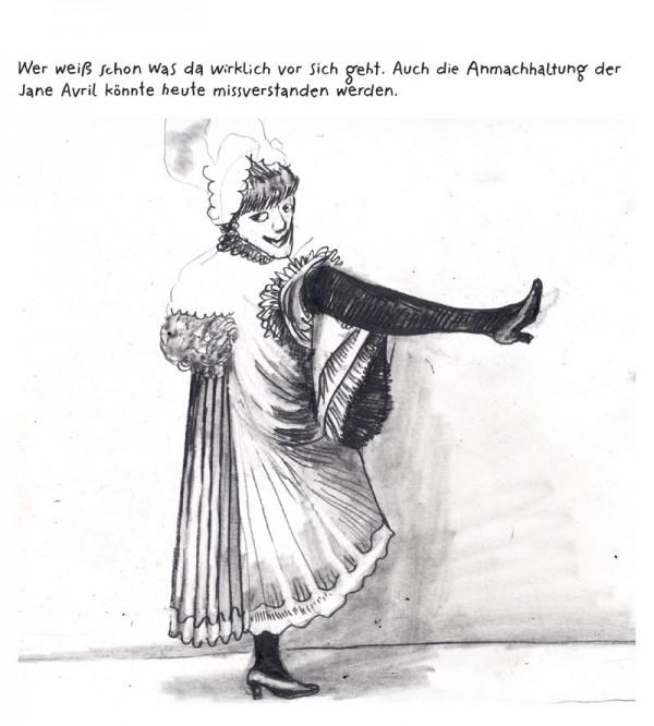Anke-Feuchtenberger-Franzoesicher-Soldat-26
