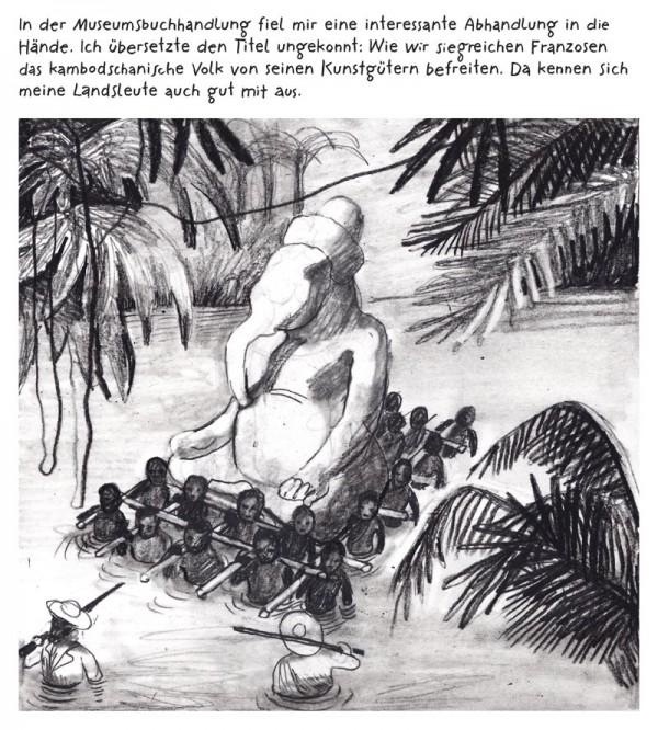 Anke-Feuchtenberger-Franzoesicher-Soldat-32