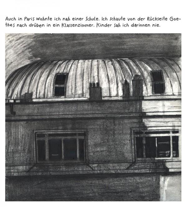Anke-Feuchtenberger-Franzoesicher-Soldat-40