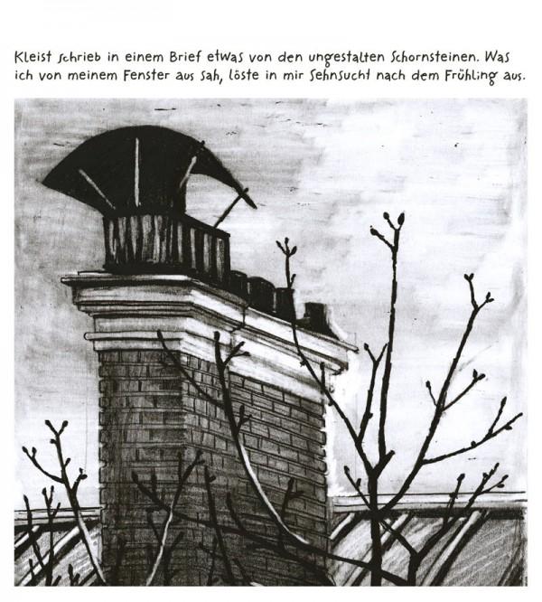 Anke-Feuchtenberger-Franzoesicher-Soldat-42