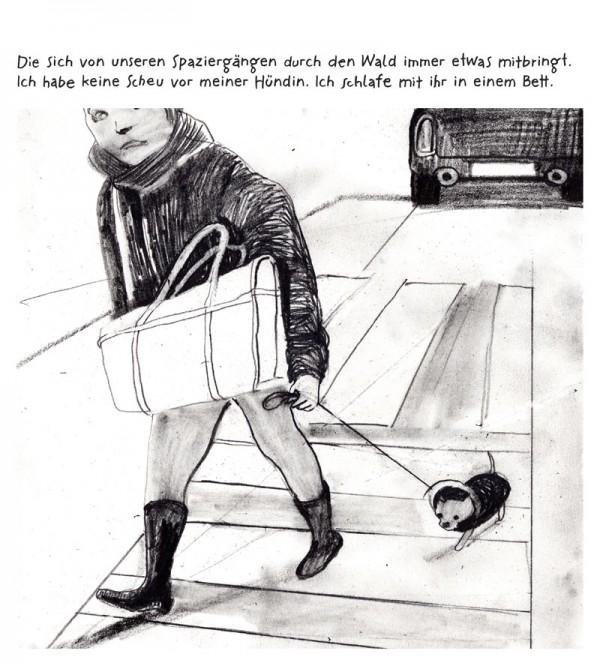 Anke-Feuchtenberger-Franzoesicher-Soldat-47