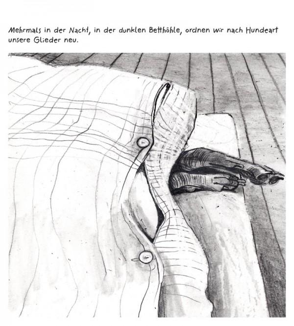 Anke-Feuchtenberger-Franzoesicher-Soldat-48