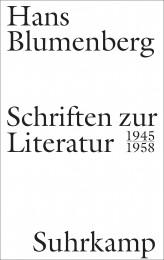 Blumenberg 58697