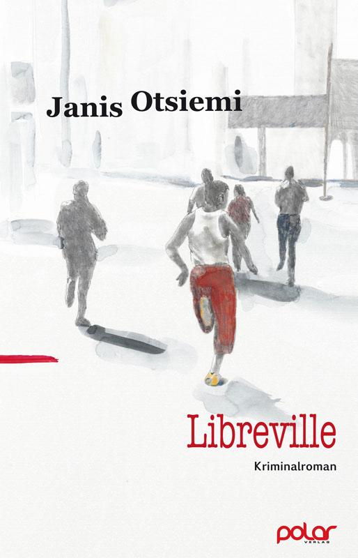 Janis_Otsiemi_Libreville_800