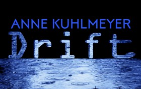 Kuhlmeyer_Drift