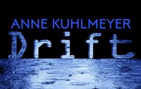 Kuhlmeyer_Drift
