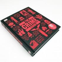 chop CrimeBook1000_01