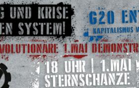 g20entern