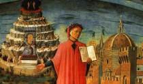 Dante-Alighieri-Vista-parcial-do-fresco-a-divina-comedia-_ab