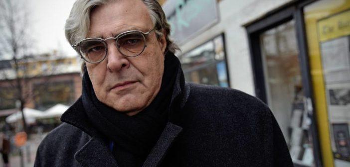 Foto: Michele Corleone