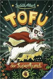 allert_tofu
