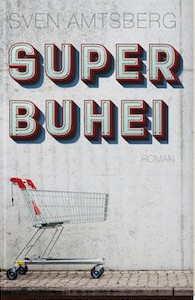 amtsberg_Superbuhei