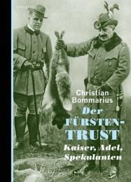 chop_berenberg_book_8ba95fbe7572