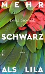 gorelik_schwarz
