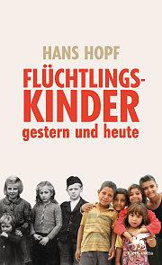 hopf_Flüchtlingskinder