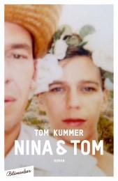 kummer_tom_nina