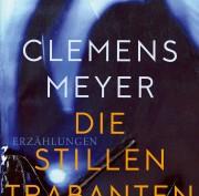 meyer_Trabanten