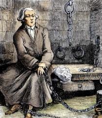 sade-36-Marquis_de_Sade_prisonerReprésentation-imaginaire-du-marquis-de-Sade-prisonnier-xixe-siècle.