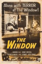 window 1061197-b