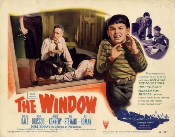 window MV5BZjExOWQ1MDgtZjVmMS00MzJhLWI2MmUtZTVhN2M2ZTk2NzAxXkEyXkFqcGdeQXVyMjUxODE0MDY@._V1_SY1000_CR0,0,1278,1000_AL_