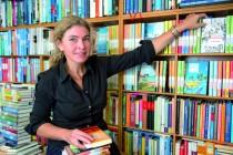Bettina Feldweg MalikPiper Verlag
