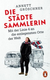 Gröschner-Annett_Städtesmmlerin