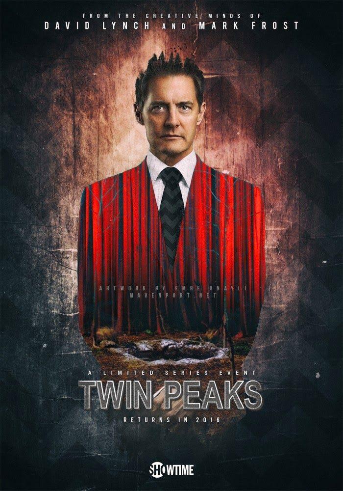 Twin Peaks_Beitragsbild ---6683e69d435ffb1ece0d49a43b6f6f0c