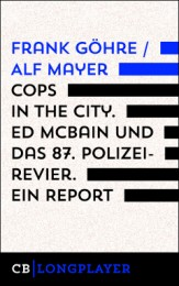 goehre-mayer-cops-Cover2_240