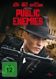 hunter public enemies 000000946336