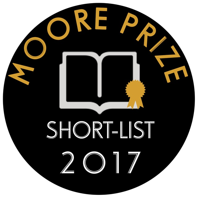 logo-Moore Prize-13