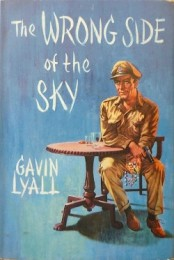 ripley Gavin_Lyall_–_The_Wrong_Side_of_the_Sky
