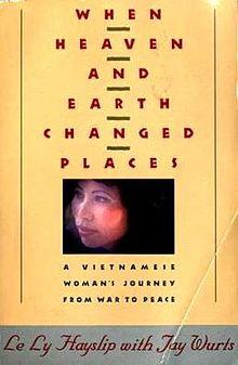 essay viet thanh nguyen about the great vietnam war novel culturmag viet whenheaveandearthchangedplaces