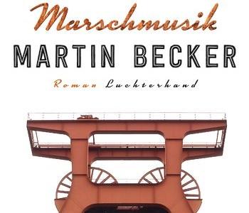 becker_Marschmusik