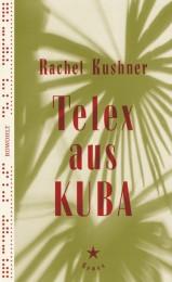 kushner_telex
