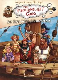 piratenschiffgäng