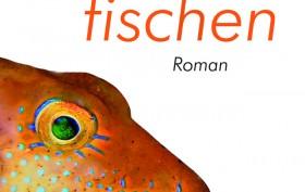 schuemer_Nixenfischen