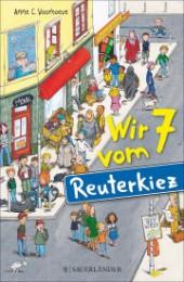 verhoove_reuterkiez