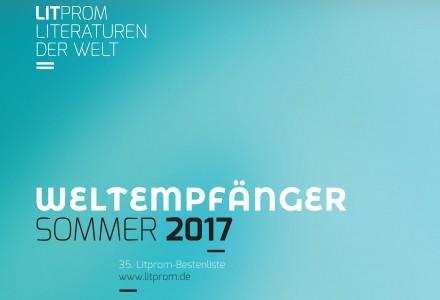 weltempfänger_sommer