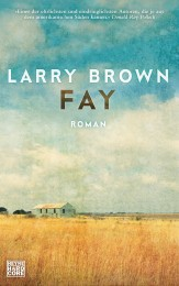 Fay von Larry Brown