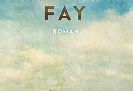 Fay von Larry Brown