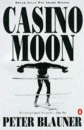 blauner casino moon gut 9780140159462-us