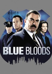 blue-bloods-5450fa8e22fa5