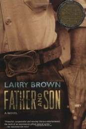 brown father 256109
