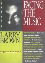 brown music377991