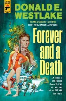 cover Forever_and_a_Death_cover_1200_1855_81_s