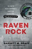 cover raven-rock-9781476735405_hr
