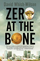 dww Zero_at_the_Bone_Cover_Imagesmall