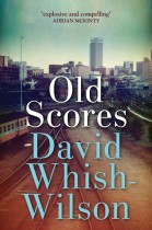 dww old scores