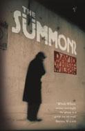 dww summons